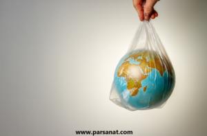 خرید و صادرات گرانول پلاستیک